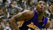Apple To Partner With Kobe Bryant And Others To Test iWatch