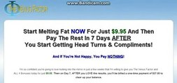 The Venus Factor  New Highest Converting Offer On Entire CB Network!