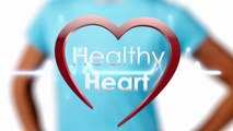 Heart Disease Specialist ,  Heart Specialist ,  Heart Valvular Disease ,  Healthy Heart ,  Heart Defects