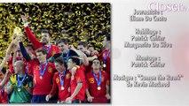 Point Mondial 2014 du 24 juin : Benzema star des Bleus et retour de la sélection espagnole au pays