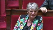Orages de grêle : un député met en cause des expériences menées à l'aéroport de Roissy