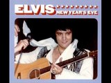 Elvis Presley - New Year's Eve [Live In Pittsburgh, 1976] (2003)