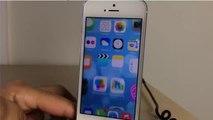 [Tutoriel] Comment Jailbreak iOS 7.1.1 sur iPhone 4/3GS, iPad, iPod Touch 4G/3G Utilisation