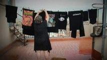 TV3 - 33 recomana - Barcelona Metal Festival. Poble Espanyol. Barcelona
