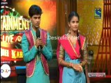 Entertainment Ke Liye 24th June14 Pt-3