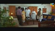 Shab E Zindagi Episode 22 HUM TV - 24th june 2014 - Drama  part 1