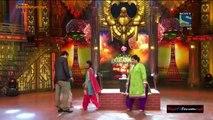Entertainment Ke Liye Kuch Bhi Karega (Season 5) 24th June 2014 Video Watch Online pt2
