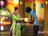 Entertainment Ke Liye 24th June14 Pt-5