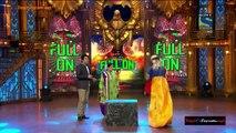 Entertainment Ke Liye Kuch Bhi Karega (Season 5) 24th June 2014 Video Watch Online pt3