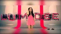 BVDC feat. Lumidee - Mamacita (MaLu Project Hands Up Bootleg Edit)