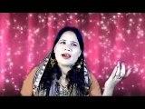 Charni Ch Noor Aya (Tabeeta Gill) http://christianhome11.blogspot.com/