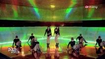 Pops in Seoul Ep2388