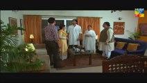 """Shab E Zindagi Episode 22 (Part 1/3) Full Drama On HUM TV Drama """"24 June 2014"""""""