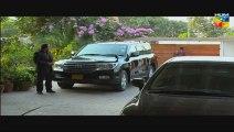 """Shab E Zindagi Episode 22 (Part 3/3) Full Drama On HUM TV Drama """"24 June 2014"""""""