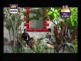 Tootay Huway Taray Episode 114 Full on Ary Digital - 24th june 2014