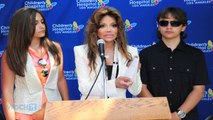 La Toya Jackson Pays Tribute To Michael Jackson, Makes Special Request For Brother's Fans