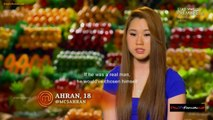 MasterChef US (Season 5) 24th June 2014 Video Watch Online 720p HD pt2