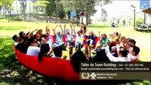Talleres Motivacionales en Perú - Conferencista Internacional