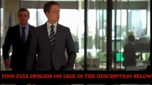 Watch Suits s04e03 - Season 5 Episode 3 - Two in the Knees - Streaming Free