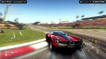 GRID Autosport Review   Should You Buy This Game    (GRID Autosport Gameplay)