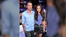 Megan Fox And Brian Austin Green Buy Bing Crosby's House For $3.35 Million