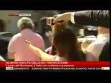 """M5S - Beppe Grillo """"Sono uno dei più pacati"""" - MoVimento 5 Stelle"""