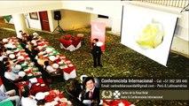 Conferencistas Motivacionales | Ayacucho, Cuzco, Arequipa, Piura, Huancayo, Huaraz, Trujillo - Conferencista Internacional