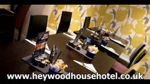 Hotels In Liverpool, Hotels Liverpool, Hotels in Liverpool city centre, Liverpool city centre Hotels, Hotel in Liverpool, Hotels Liverpool, Liverpool Hotels,  heywoodhousehotel co uk
