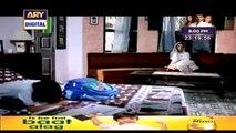 Bhabhi Episode 4 Full on Ary Digital Asia - (Bhabhi Episode 4)