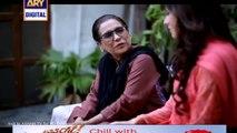Bhabhi Episode 6 Full on Ary Digital Asia - (Bhabhi Episode 6)