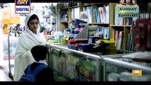 Bhabhi Episode 7 Full on Ary Digital (Episode 7) - Bhabhi 16th May 2014