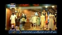 Bhabhi Episode 11 Full on Ary Digital Asia - (Bhabhi Episode 11)