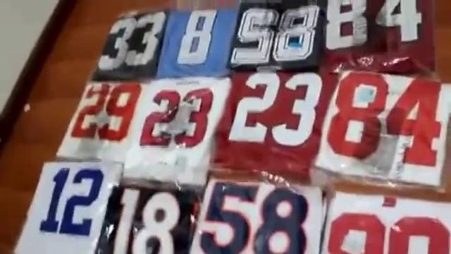 cheap nfl jerseys,wholesale NFL jerseys,cheap nhl jerseys