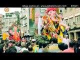 Aao Manaiye Gaura De Lal Nu....Latest Ganesh Bhajan