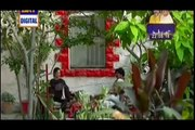 Tootay Huway taray Episode 114 Full On Ary (Drama Serial ) 25 June 2014