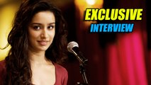 Shraddha Kapoor On Owing Her Success To Aashiqui 2