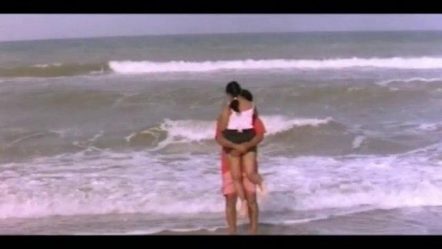 HAWAS KI DIWANI | FULL HINDI MOVIE | PART 4 OF 5 | HOT HINDI MOVIES | POPULAR HOT FILMS