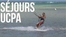 Séjours UCPA : des vacances pas cher - Documentaire