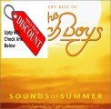 Best Rating Sounds of Summer: Very Best of The Beach Boys Review