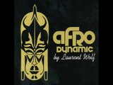 Laurent wolf - Afro-dynamic (original mix) - YouTube