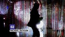 Les enfants de Michael Jackson dépensent 8 millions de dollars par an !