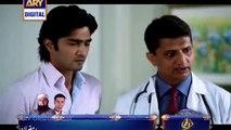 Bhabhi Episode 12 - Full on Ary Digital Asia - (Bhabhi Episode 12)