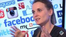 [Social Media Mag #15] Avec Magalie Mirault de Carambar: quelle stratégie social media sous l'emballage ?