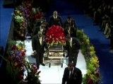 مايكل جاكسون لا يزال يدر الأرباح بعد خمس سنوات على وفاته