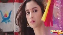 Humpty Sharma Ki Dulhania - Official Trailer Out   Varun Dhawan, Alia Bhatt BY BOLLYWOOD TWEETS