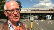Groningen Noord heet tijdelijk weer Noorderstation - RTV Noord