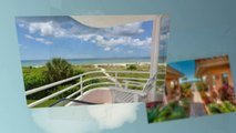 Anna Maria Luxury Beachfronts vacation rentals on Anna Maria Island