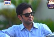 Babul ki Duaen Leti Ja Episode 39 Full in High Quality
