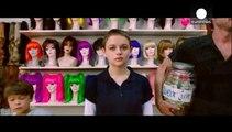 """""""Wish I Was Here"""", la nueva película de Zach Braff"""
