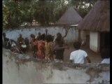 Musiques de Guinée : musiques de la Côte et du Fouta Djal...